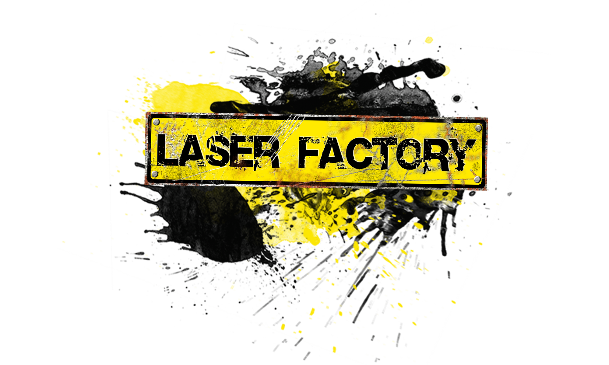 lasertag laser factory jena. Black Bedroom Furniture Sets. Home Design Ideas